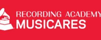 Recording Academy Musicares