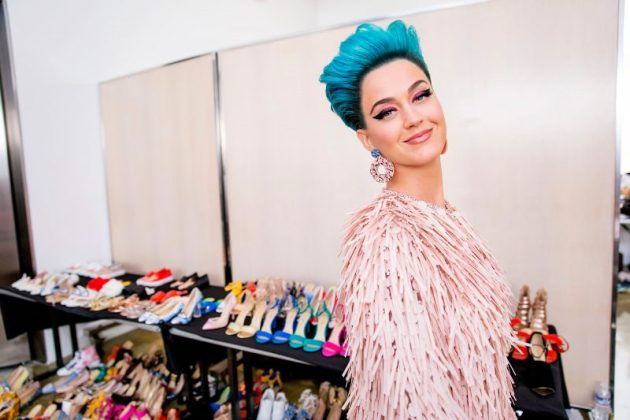 katy-perry-promo-katy-perry-coll