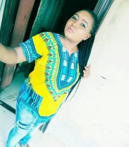 Isaalah O Sharon
