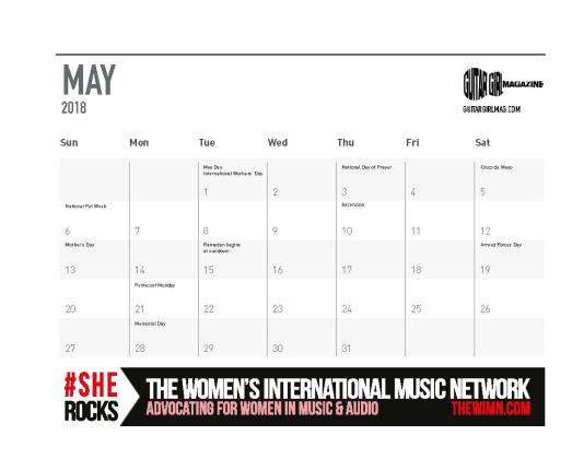 2018-guitar-girl-magazine-calendar-final-11-may
