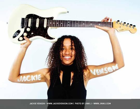 2018-guitar-girl-magazine-calendar-final-12-jackie-venson