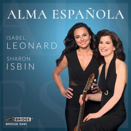 isbin-leonard_alma_espanola_cdcover
