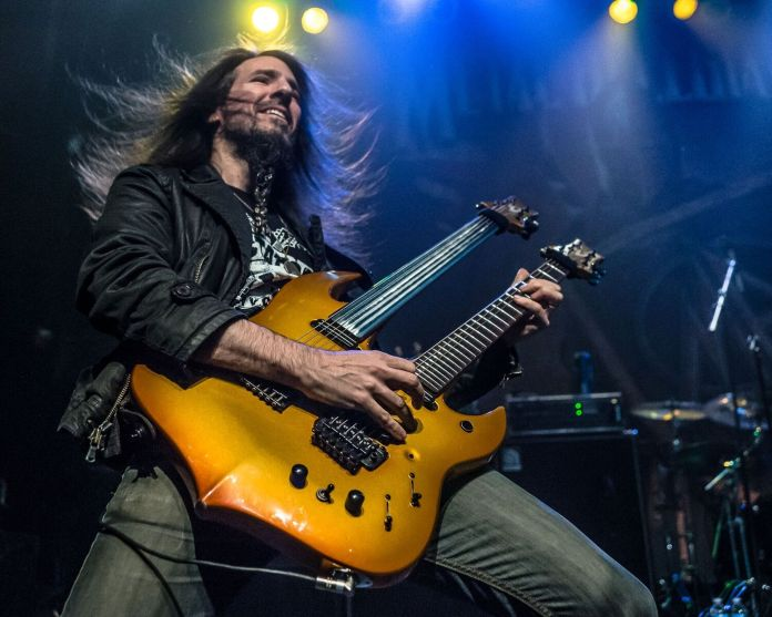 Bumblefoot_(photo_by_Kevin_RC_Wilson)_preview