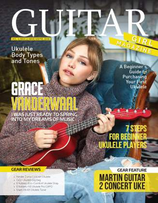Cover-FINAL-GuitarGirlMagazineMarch2018-GraceVanderWaal