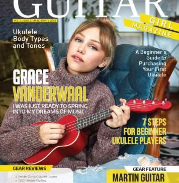 Cover-FINAL-GuitarGirlMagazineMarch2018-GraceVanderWaal