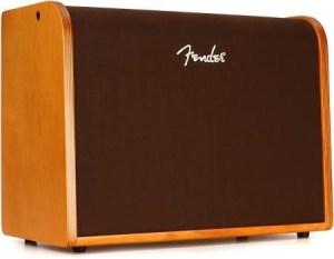 fender acoustic 100 amp