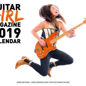 guitar-girl-magazine-2019-calendar-over