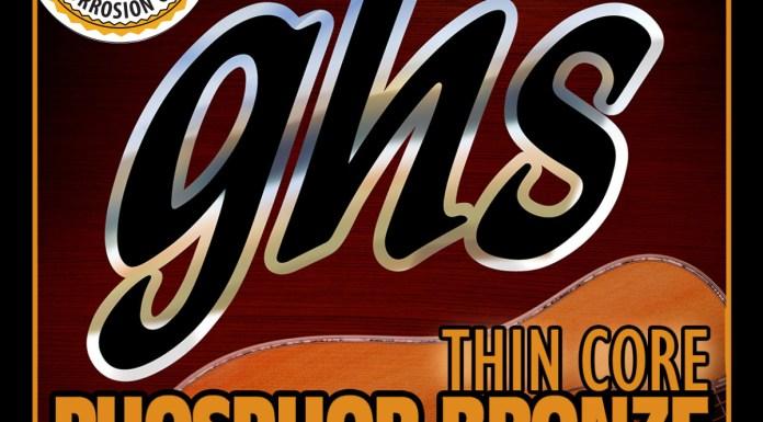 ghs-thin-core-phosphor-bronze-strings