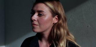 Kirsten Ludwig