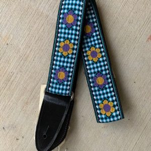 guitar strap for girls