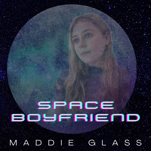 Maddie Glass
