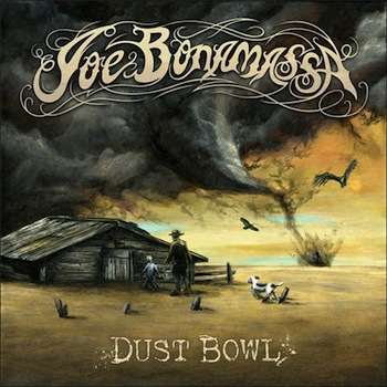 critique-joe-bonamassa-dust-bowl