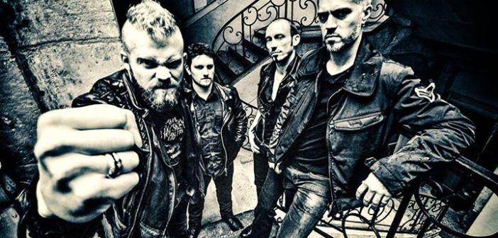 PHAZM band
