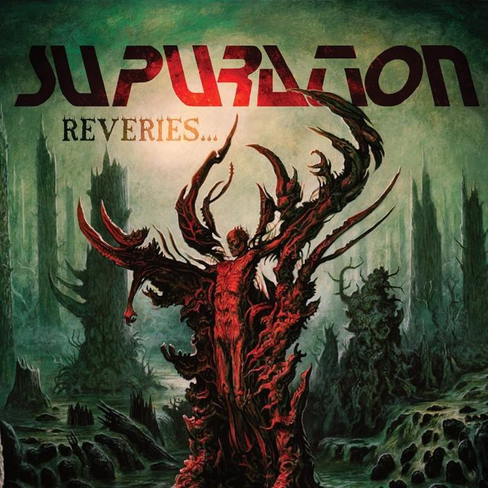 supuration_reveries