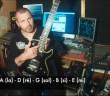 accordage metal