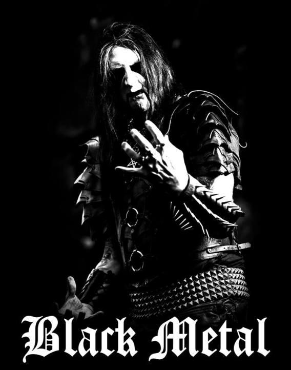 dark funeral cover