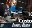 1015-custom-6