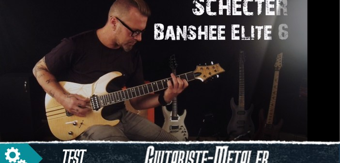 schecter-banshee-elite-6