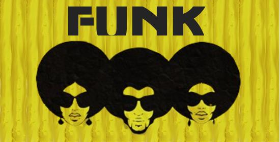 funk-guitars