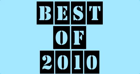 best_of_2010