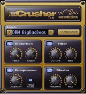 CamelCrusher-OrigSize