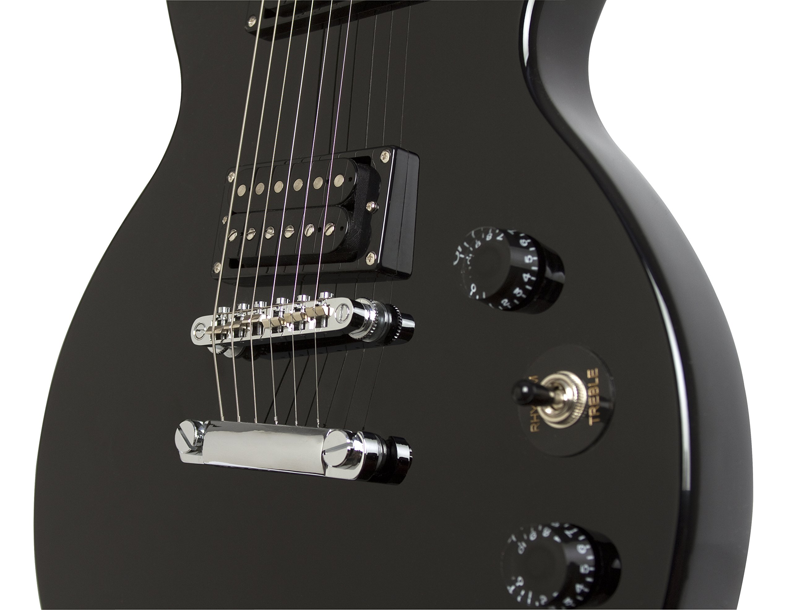 The 10 Best Electric Guitar Reviews Of 2019 A Detailed Buying Guide