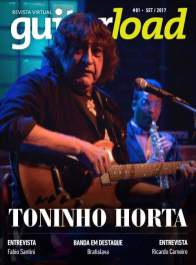 guitarload_capa_081
