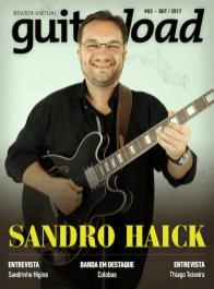 guitarload_capa_082
