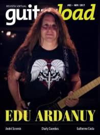 guitarload_capa_083