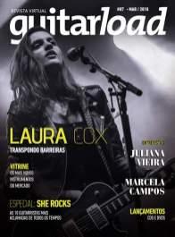 guitarload_capa_087