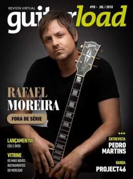 guitarload_capa_090