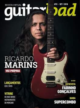 guitarload_capa_092