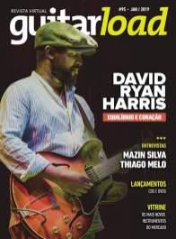 guitarload_capa_095