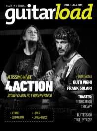 guitarload_capa_100