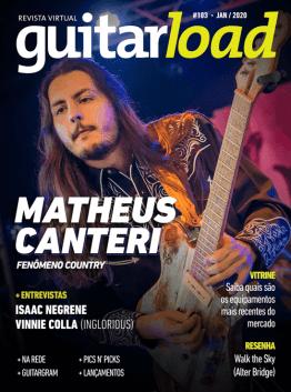 guitarload_capa_103