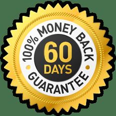 60-day-money-back-guarantee