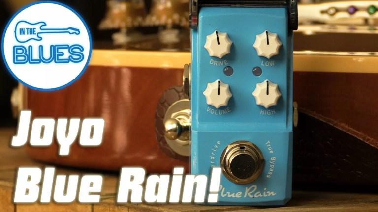 Joyo-Blue-Rain-Overdrive