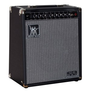 Musicman RD50