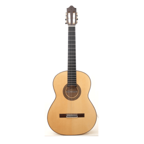 Guitarra Flamenca M7S