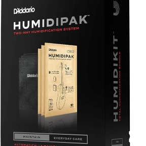 Humidificador Planet Waves