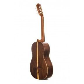 Guitarra Prudencio Sáez 12