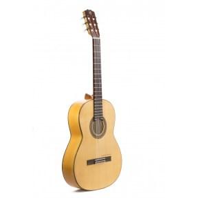 Prudenncio Saez 15 guitarra flamenca