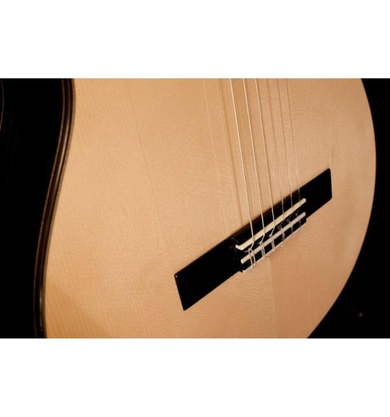 Guitarra flamenca Martinez MFG-RS