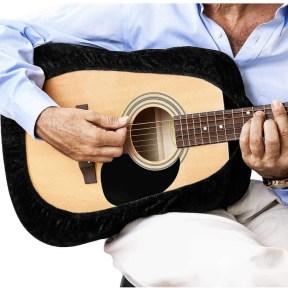 funda protectora guitarra-1(1)funda protectora guitarra