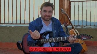 suscribete a mi web curso gratis de ukelele curso de guitarra gratis curso de ukelele gratis