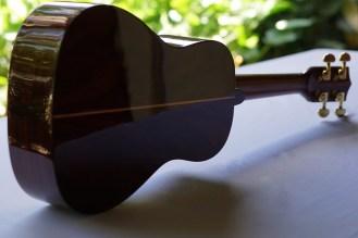 Guitarrilla_High-end-Zepeda_5