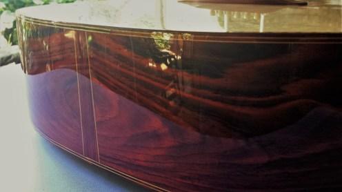 Zepeda High-end Dreadnough Cutaway (4)