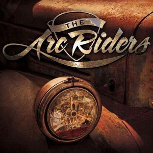 ARC_RIDERS_folder