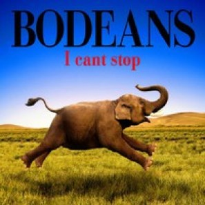 BODEANS_cover