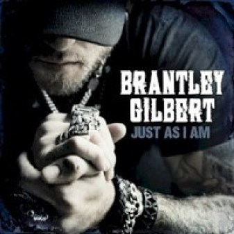 BRANTLEY_2_cover